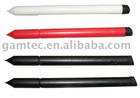 Touch Pen for i-Phone/i-Pad items