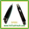 8gb cmos video camera pen camera, model dp001