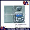 3 A high quality Paper Weight Scale