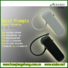 NEW mobile phone stereo bluetooth headset for samsung