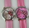 kid's watch --hot sale for children