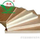 4x8 poplar core plywood sheet 6mm