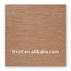 Eucalyptus yate or pine construction timber and furniture board with various veneer