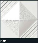 Decorative wall tile,art wall tile,wall tiles,wall deoration