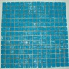 swimming pool glass mosaic vidrio mosaico venecitas vetro mosaico