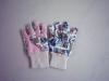 Garden glove