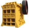 BPEF-600*900 Stone Jaw Crusher