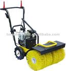 Street Sweeper, Sweeper, 6.5HP Gasoline Road Sweeper, Power Sweeper - RS3560
