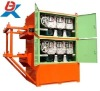 Best sale of feeding line machine WX series supplier