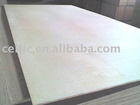 cabinet grade birch plywood