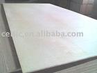 cabinet grade birch plywood