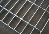 Metal Bar Gratings mild carbon steel
