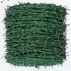 Best Price Barbed Wire Machine Alibaba Express