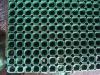 15mm Grass Rubber Mat