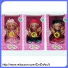 """14""""Doll With IC"""