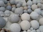 Ornamental Stone Ball