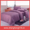wholesale various cheap bed sheet(XYMU8801)