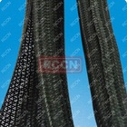 RCCN flexible wire wrapping ROHS