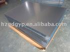 Silver acrylic mirror sheets