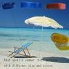 Promotional hot selling polypropylene webbing beach chair webbing uv resistant webbing