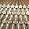 GR2, GR5, GR9 medical titanium rod,tc4 titanium alloy bar