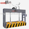 Woodworking Hydraulic Cold Press For Panel Press