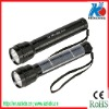 ShenZhen High Light Solar Torch KDX-T207