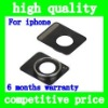 OEM Camera Lens for Apple iPhone4s Repair Part