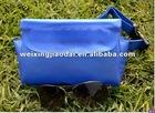 waist water resistant bag