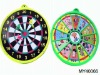 EVA dart board Dart & Target toy