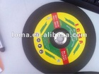 T27 Stone grinding wheel