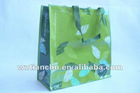 durable in use fashion shopping bag