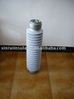 post insulator TR-216