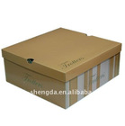 Wholesale Paper boxes for shoes