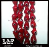 Evil Eye beads LF-EBD46