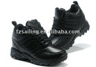 new design hiking shoes for men