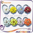 fashion foldable lady bag holder