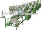 Taiho Screen Printing Machine