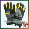 best selling and popular water ski gloves