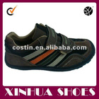 Child Casual Shoe & China Shoe Factory