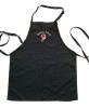T/C apron