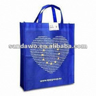 Thank you shopper bag (N600538)