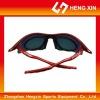 E962 red reading glasses