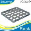 kitchen rack/haisland/CE approval/