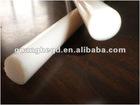 Nylon stick/Rod