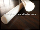 Nylon stick/Rod