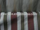 yarn dyed silk