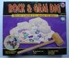 Rock&Gem Dig