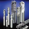 durable cemented carbide for rock drilling tools ( SGS approved )