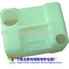 Plastic mould & Blow Molding